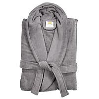 Áo Choàng Tắm Cotton Tibro Gold JYSK - Size S/M