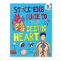 Stickmen's Guide: Beating Heart