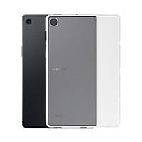 Ốp lưng dẻo trong suốt dành cho Samsung Galaxy Tab A 10.1 2019 T515, T510