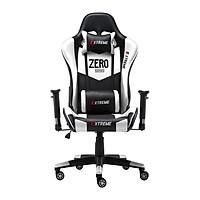 Ghế game Extreme Zero V1 - Hàng chính hãng