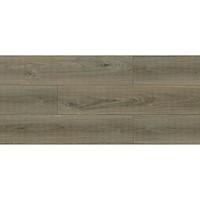Sàn Gỗ Công Nghiệp Sàn gỗ  Artfloor AU004 - Urban - Roma - 8mm - AC4