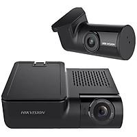 Camera Hành Trình Ô Tô Hikvision G2 - Hàng Chính Hãng