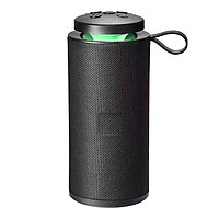 Loa Bluetooth Không Dây Loa Kép Có Đèn LED GT112 đỉnh cao âm thanh ( giao ngẫu nhiên màu )