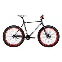 Xe Đạp Jett Cycles Krash 82-005-24