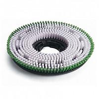 Bàn chải cứng  cho máy chà sàn (Hàng chính hãng)