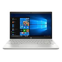 Laptop HP Pavilion 14-ce3018TU 8QN89PA (Core i5-1035G1/ 4GB/ 256GB SSD/ 14 FHD/ WIN10) - Hàng Chính Hãng