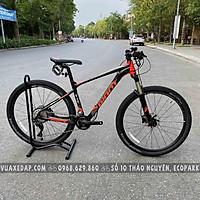 Xe đạp thể thao GIANT XTC 820