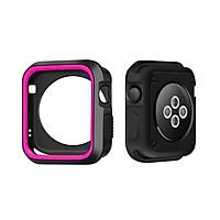 Case chống sốc dành cho Apple watch