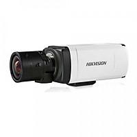 Camera Hikvision DS-2CC12D9T - Hàng chính hãng
