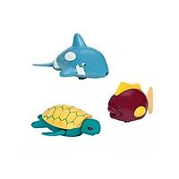 Bộ đồ chơi sinh vật biển B.Toys BT2475 (cá heo)