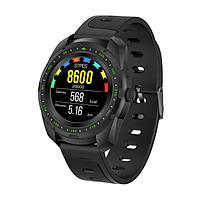 Đồng hồ thông minh KW01