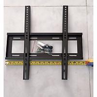 Khung treo tivi sát tường 42 - 52 inch