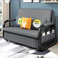 Sofa giường thông minh cao cấp 2 trong 1