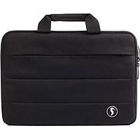 Túi xách laptop Siva Kings I13.3 Inch