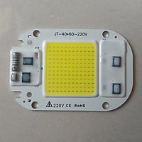 SANAN CHIP LED 30W - AC220V - TRẮNG 6500K