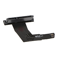 Second HDD Hard Drive Flex Cable Replacement 821-1501-A for MAC Mini A1347