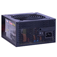 Nguồn máy tính 500W AcBel iPower G - Hàng Chính Hãng