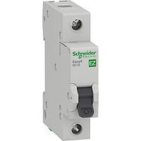 Cầu dao / Aptomat tự động Schneider Electric MCB Easy9 4.5kA 1P 230V