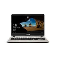 Laptop Asus Vivobook X507UF-EJ121T. Intel Core i5 8250u (Gola) - Hàng Chính Hãng