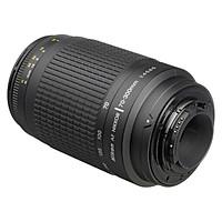 Ống Kính Nikon AF 70-300mm F/4-5.6 G - Hàng Chính Hãng