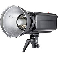 Đèn Flash studio DP1000II