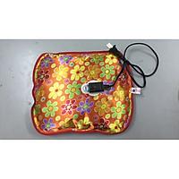 Túi chườm nóng lạnh Thiên Thanh bé 25cm x 25cm (Màu sắc ngẫu nhiên)