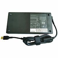 Sạc Adapter cho Laptop Lenovo Legion 5 81Y60004US 81Y6000ACC 81Y6000BCC 81Y6000DUS 230W