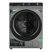 Máy giặt Toshiba Inverter 10.5 Kg TW-BH115W4V - Hàng chính hãng