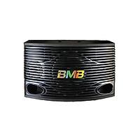Loa Karaoke BMB CSN 300 - Hàng chính hãng