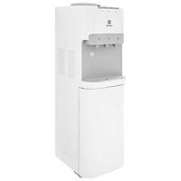Cây nước nóng lạnh Electrolux EQACF01TXWV - Hàng chính hãng