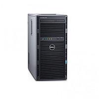 PC - Máy Tính Bộ