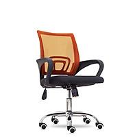 Ghế văn phòng BE405C - Ghế văn phòng cao cấp được ưu chuộng nhất hiện nay