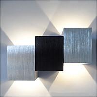 Đèn tường LED DUTHI trang trí nội thất sang trọng.