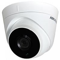 Camera Hikvision DS-2CE56D0T-IT3E - Hàng chính hãng