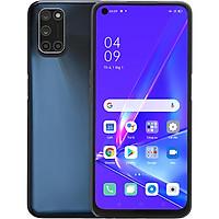 Điện Thoại Oppo A92 2020 (8GB/128GB) - Hàng Chính Hãng