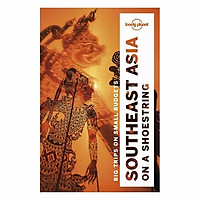 Southeast Asia On A Shoestring 19Ed