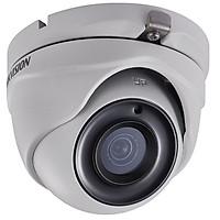 Camera Hikvision DS-2CE56D8T-ITME - Hàng Chính Hãng