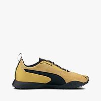 PUMA - Giày sneaker nam H.ST.20 OG Gold 193643-01