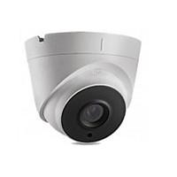 Camera HDTVI HDPARAGON HDS-5887STVI-IR3  Hàng chính hãng