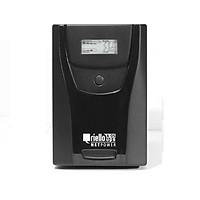 Bộ Lưu Điện UPS RIELLO NPW 2000 - Hàng chính hãng