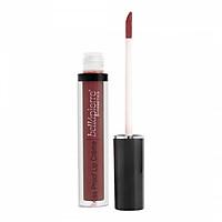 Son Bellapierre Kiss Proof Lip Crème - Fullsize Tách set màu Minami Glam (Bill Anh)