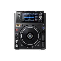 Đầu DJ XDJ 1000MK2 PIONEER DJ - Hàng Chính Hãng