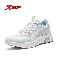 Xtep Giày Thể Thao Nữ Sneakers Retro 979218320776