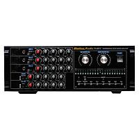 Ampli BOSTON AUDIO PA-6200II - Hàng chính hãng