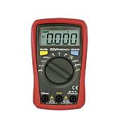 Máy đo điện đa năng  Ega Master 51252