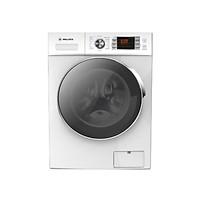 Máy giặt kết hợp sấy Malloca MWD-FC100 - Hàng Chính Hãng