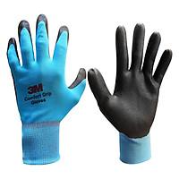 Găng Tay Bảo Vệ Cao Cấp 3M Gloves Xl