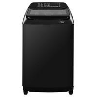 Máy giặt Samsung Inverter 16 kg WA16R6380BV/SV Mới 2020 - Hàng chính hãng (chỉ giao HCM)
