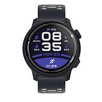 Đồng hồ GPS thể thao COROS PACE 2 - Hàng chính hãng