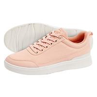 Giày Thể Thao Nữ Biti's Hunter Street DSWH01300HOG - Sunbaked Pink